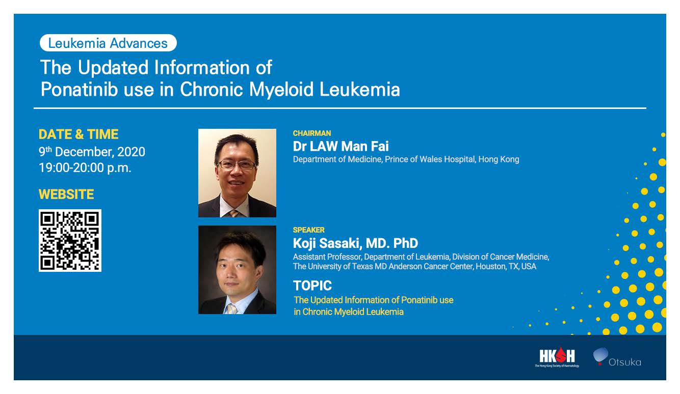 CML lecture 9 December 2020